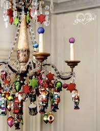 The Nutcracker Christmas Decorations by Christmas Decoration Nutcracker Christmas Ideas