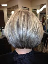 stacked shaggy haircuts stacked hairstyles that will adapt to any face and smile my