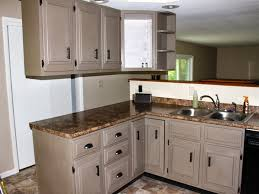 Spray Paint For Kitchen Cabinets Kitchen Paint Kitchen Cabinets And 22 Paint Kitchen Cabinets