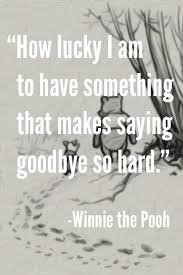Words To Comfort Grief 92 Best Comforting Quotes Sympathy And Grief Images On Pinterest