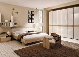 Best Best Bedroom Paint Colors Images On Pinterest Bedroom - Relaxing living room colors