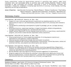 sle resume templates word imposing resume template assistantmple lawyer australia