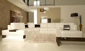 Wohn Esszimmer Ideen Wandfarbe Grau 29 Ideen Für Die Perfekte Hintergrundfarbe In