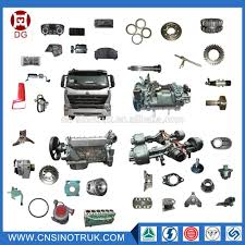 volvo truck parts catalog howo truck parts howo truck parts suppliers and manufacturers at