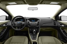ford focus edition 2014 ford focus sedan models price specs reviews cars com