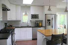 Sw Alabaster Kitchen Cabinets How White Are Your White Cabinets