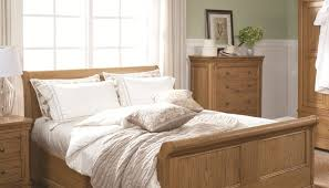sophisticated bedroom furniture nurseresume org