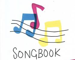 brand new songbook 2012 has arrived creativity australia