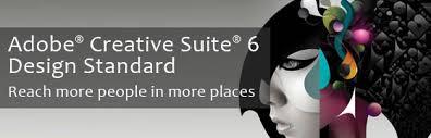 creative suite 6 design standard adobe creative suite 6 design standard insight belgium