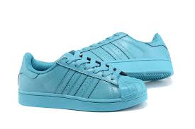 adidas originals light blue adidas superstars junior adidas superstar jd adidas superstars