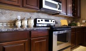 kitchen backsplash paint kitchen backsplashes kitchen backsplash ideas with cherry