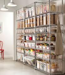 kitchen pantry storage ideas storage furniture kitchen best ideas of kitchen pantry shelf