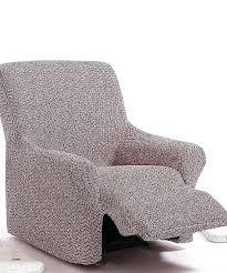 housse de canap et fauteuil extensible housse de canape et fauteuil extensible embracefitness co