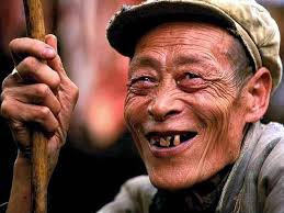 Chinese Man Meme - old chinese man blank template imgflip
