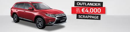 mitsubishi new cars dmg motors car dealers donegal used cars donegal used skoda