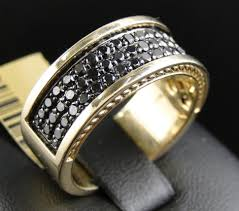 wedding rings celebrity mens wedding bands tacori women u0027s