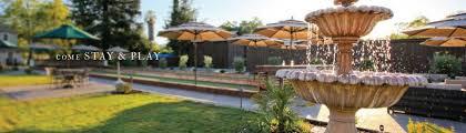 golden girls floor plan calistoga golden haven springs spa u0026 resort napa valley