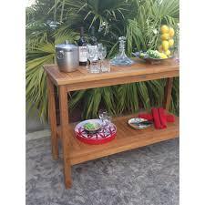 great home design tips furniture top teak furniture santa barbara home design great