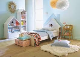 creer deco chambre bebe tete de lit rangement louer une chambre chez un particulier complete