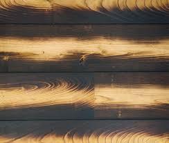 chestnut grande delta millworks