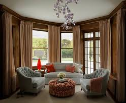 Armchair In Living Room Design Ideas Decoration Ideas Awesome Ideas In Decorating Living Room With