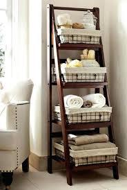 Bathroom Shelves Pinterest Bathroom Shelf Decor Fin Soundlab Club
