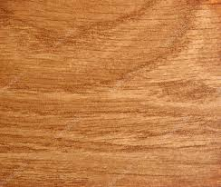 abstract wood texture of wood background stock photo asiana 2245554