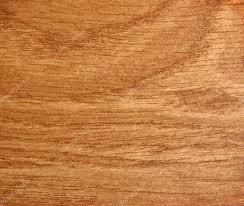 texture of wood background stock photo asiana 2245554
