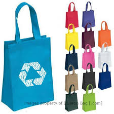 gift bags bulk reusable gift bags standard reusable gift bag bulletin bag
