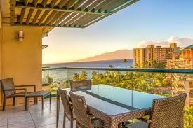 kbm hawaii honua kai hkh 746 luxury vacation rental at