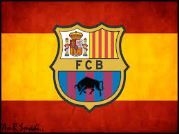 Bulgarian Flag Wallpaper Everythingwith Love Barcelona Fc Hd Logo And Desktop Wallpapers