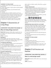 air and aerodynamics grade 6 science worksheets 28 images