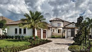 house plans mediterranean style homes sater design collection house plans and home designs by dan sater