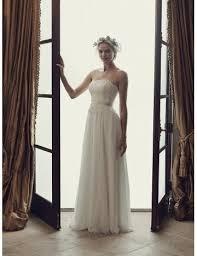 brautkleider gã nstig kaufen 17 besten brautkleider bilder auf heiraten hochzeiten