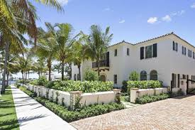 homes for sale in el cid west palm beach fl
