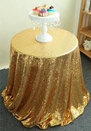 Round Decorator Table by Popular Decorator Table Tablecloths Buy Cheap Decorator Table