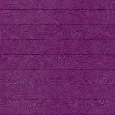 vibrant wallpaper byzantium purple contemporary faux leather vibrant crocodile