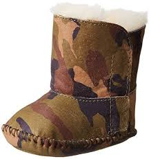 ugg boots sale size 2 69 best uggs for images on bailey bow ugg boots