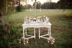 vintage wedding decorations vintage wedding inspiration with clocks decor weddingomania