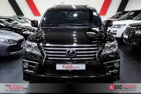 lexus lx 570 warranty lexus lx570 s immaculate condition dealer warranty the elite