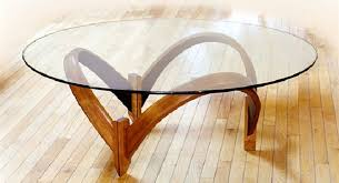 Table Designs Coffee Tables Beloved Glass Top Coffee Tables Online India Best