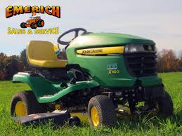 100 riding lawn mower and tractor tractor john deere like