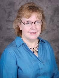 Utmb Help Desk Margaret Mary Touw Dnp Rn Msn Utmb Of Nursing In
