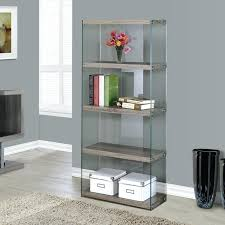 amazon bookshelf black friday sale bookcase bookcase with glass doors ikea canada wooden bookcase