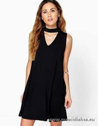 boohoo there u0027s a stunning dress for every occasion in this