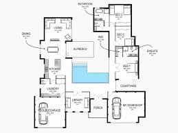 floor plan builder free free house plan program lovely floor plan maker line house