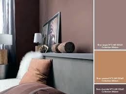 quelle couleur pour une chambre parentale couleur chambre parentale idee couleur chambre adulte incroyable