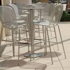 cast aluminum patio furniture cast iron patio furniture et u0026t