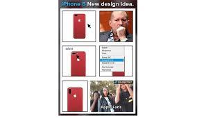 Memes De Iphone - iphone 8 y iphone x crueles memes se burlan de los tel礬fonos de