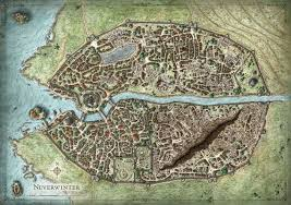 halloween horror nights map 101 best maps images on pinterest fantasy map dungeon maps and
